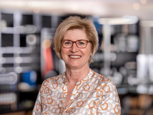 Edith Schürmann